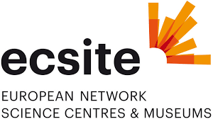 ECSITE European Network of Science Ccentres and Museums