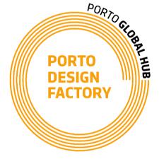 Porto Design Hub