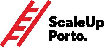 Scale Up Porto