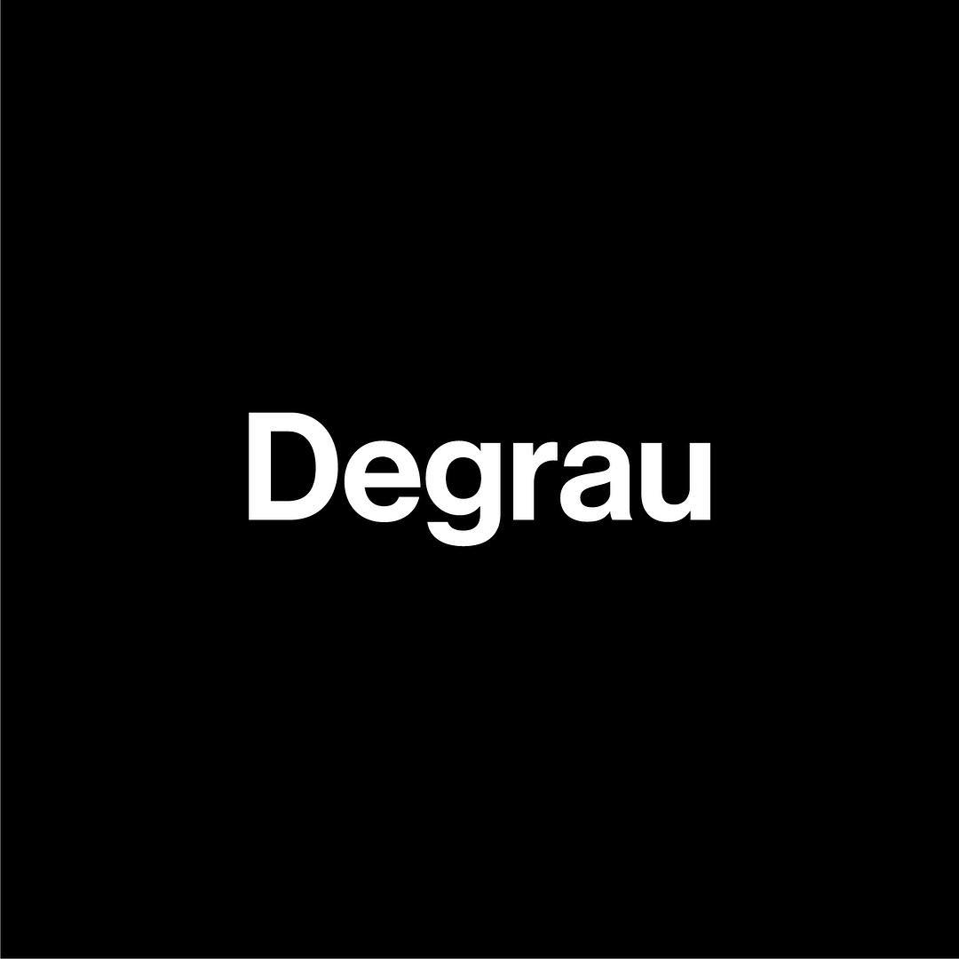 Studio Degrau