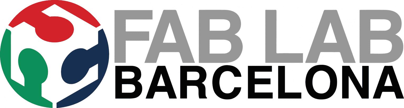 Fab Lab Barcelona