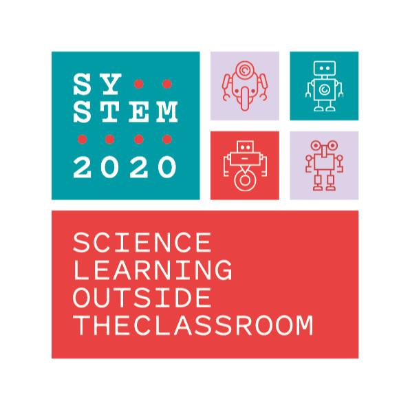 SYSTEM2020