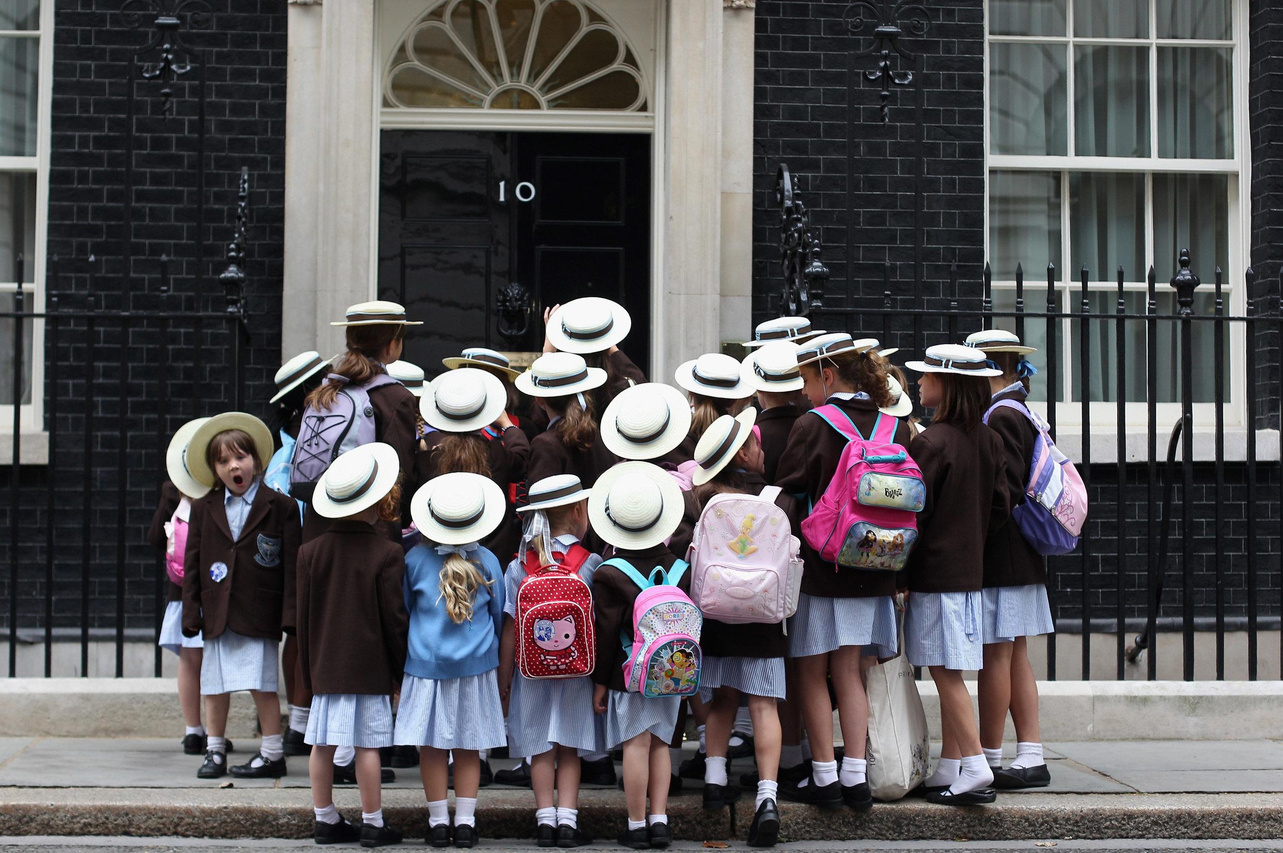 school search.jpg