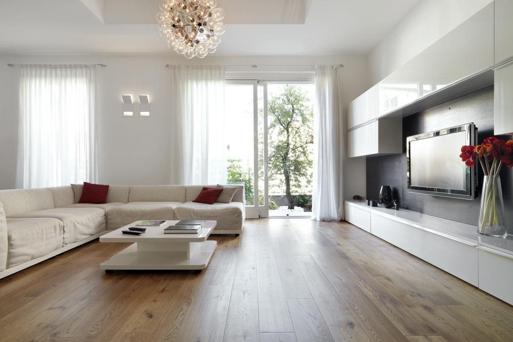 Home+Sale.jpg