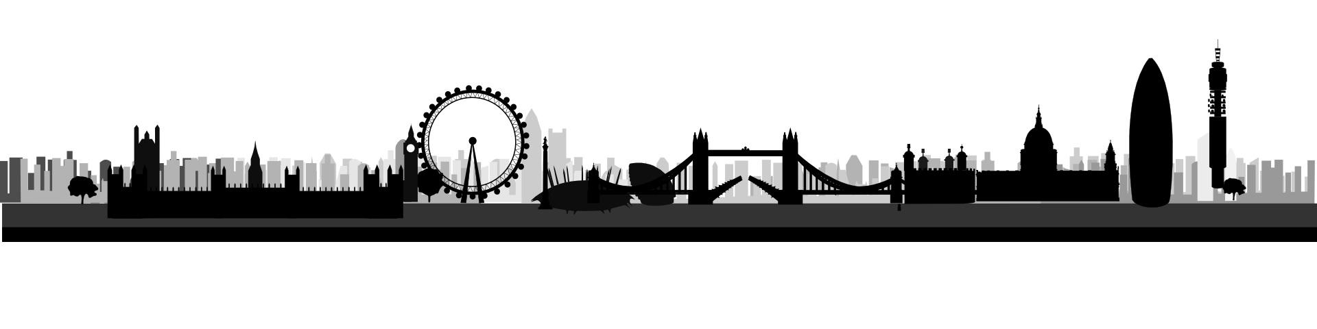 London+Skyline.jpg