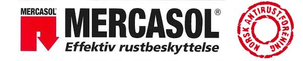 mercasol_norsk_antirust.jpg