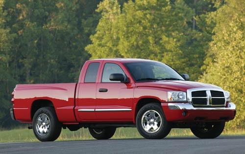 Dodge - Har litt slitedeler til Ram, Dakota og Durango. Hjelper å skaffe det du mangler. Ta kontakt!