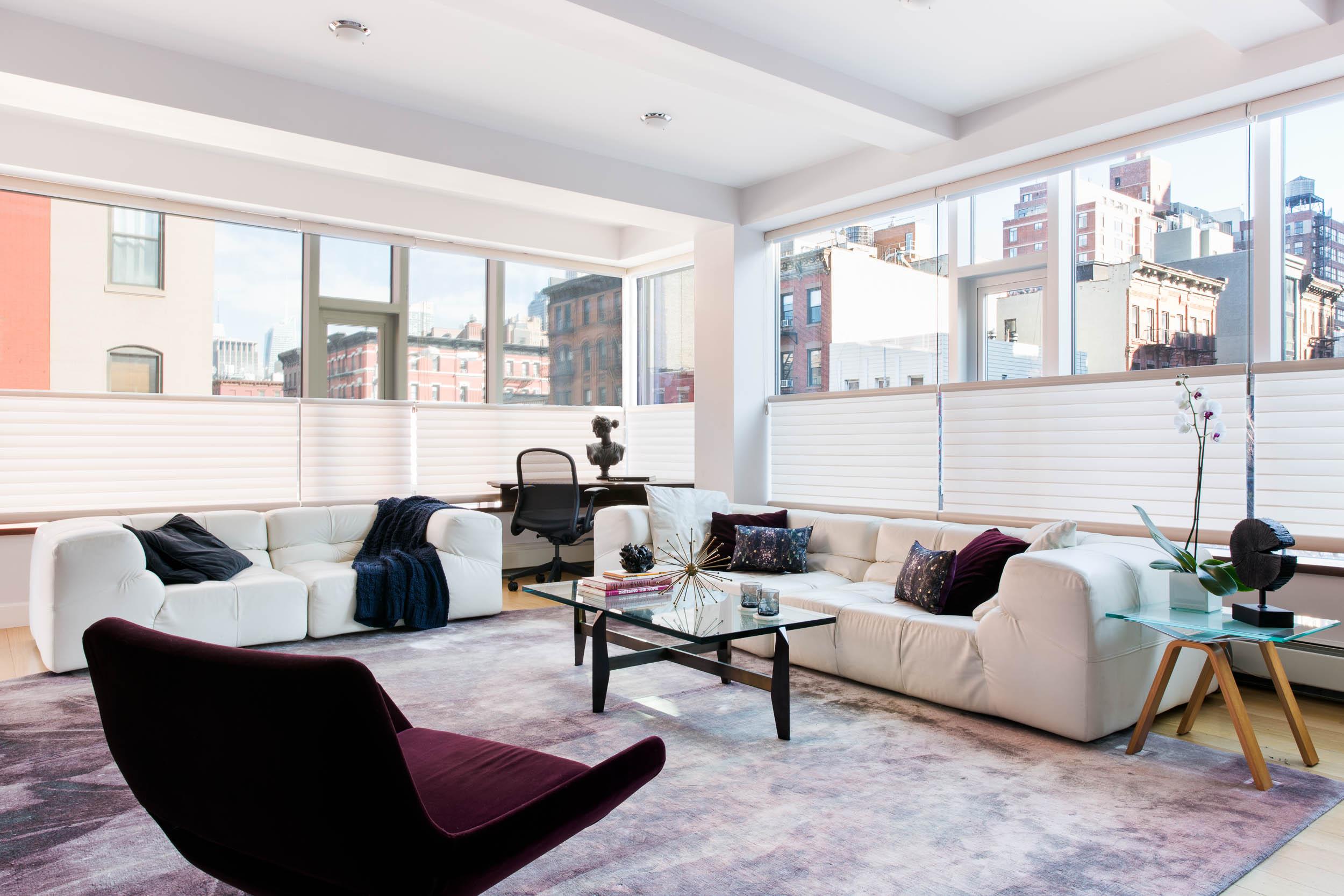 New York New Jersey Interior Designer Color Consultant_-3.jpg