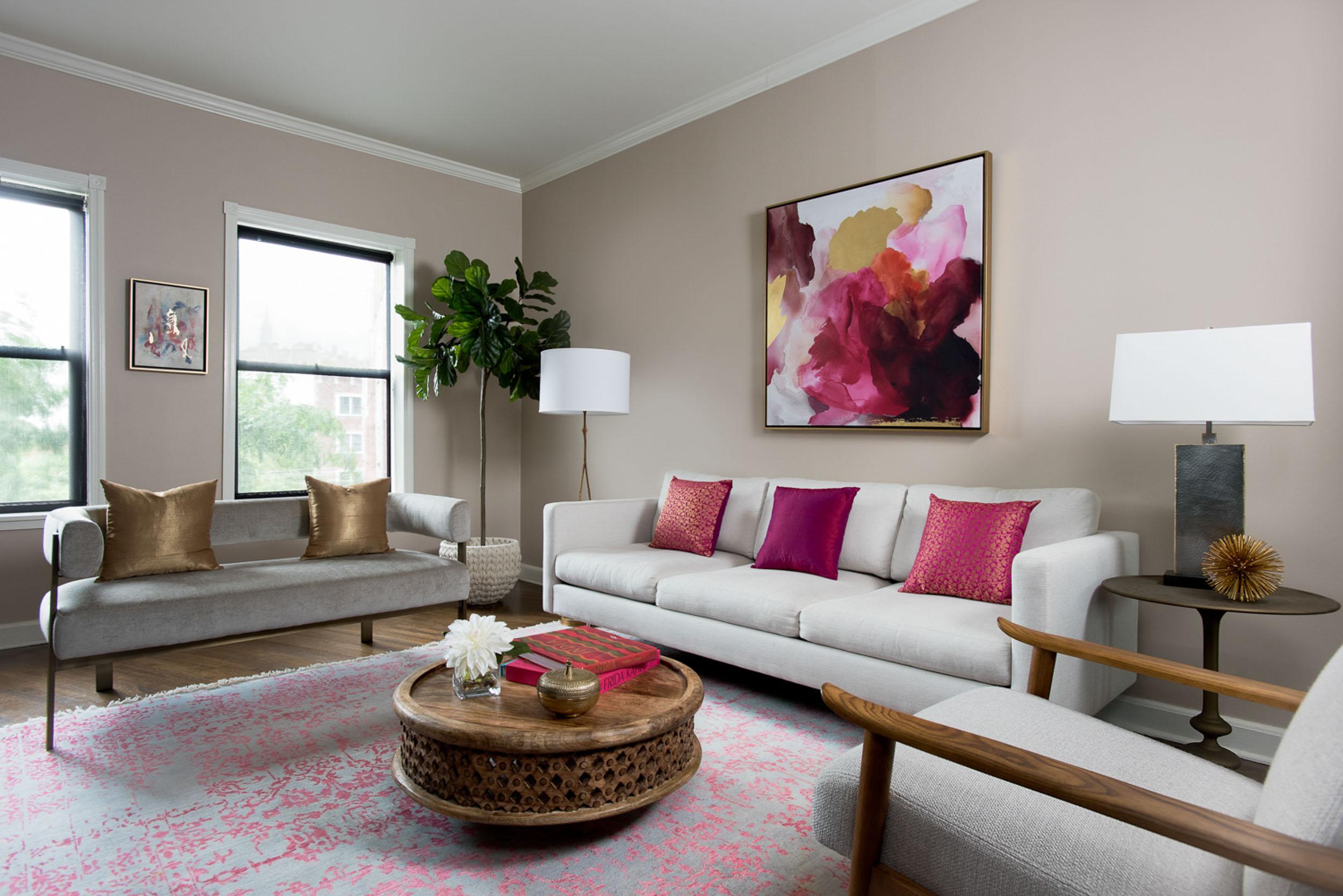 Interior Designer Color Consultant New York New Jersey.jpg