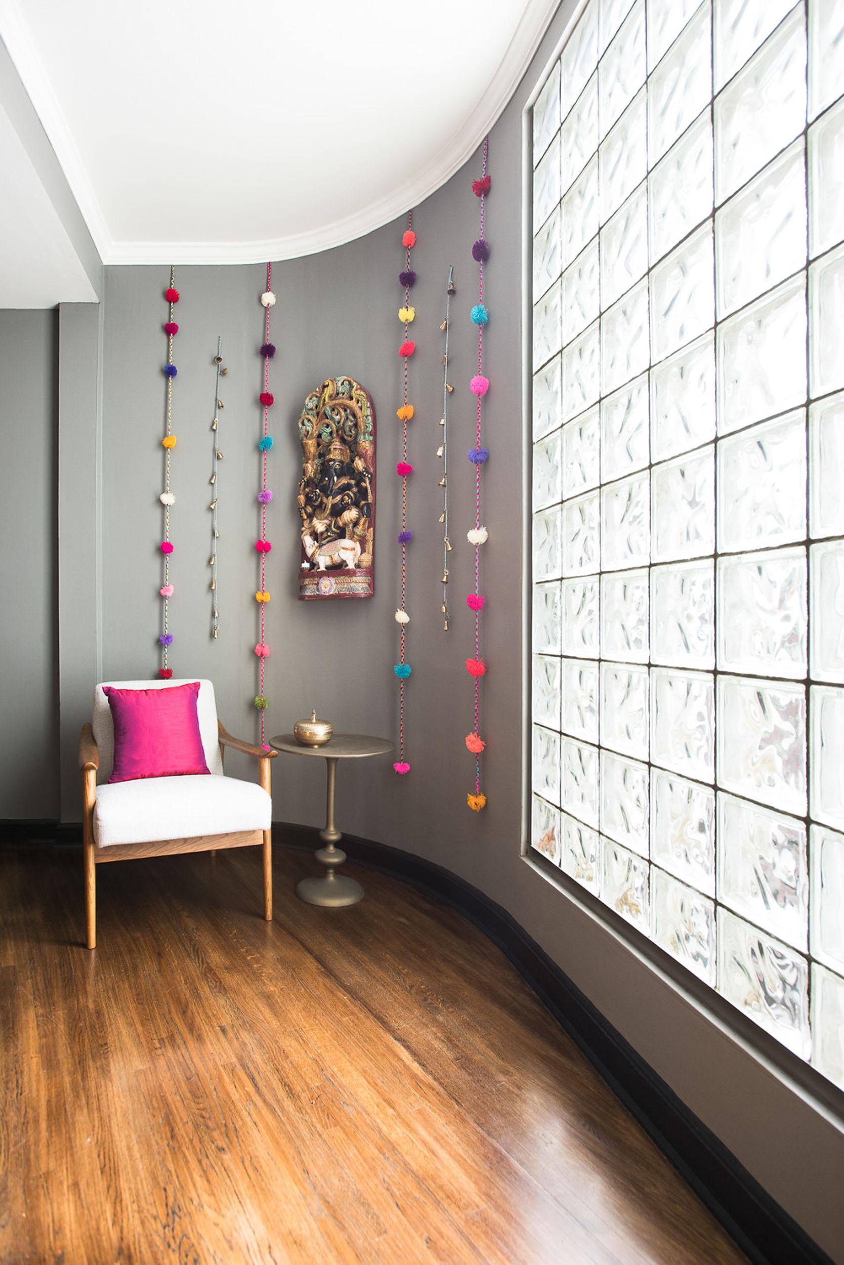 Interior Designer Color Consultant New York New Jersey-7.jpg
