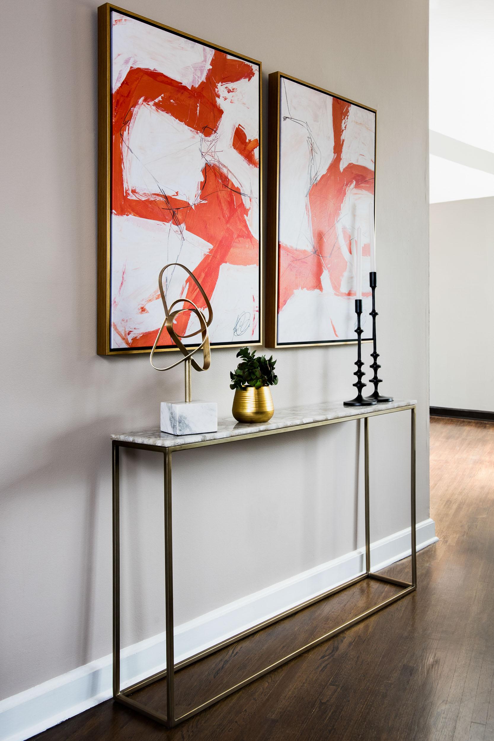 Interior Designer Color Consultant New York New Jersey-5.jpg