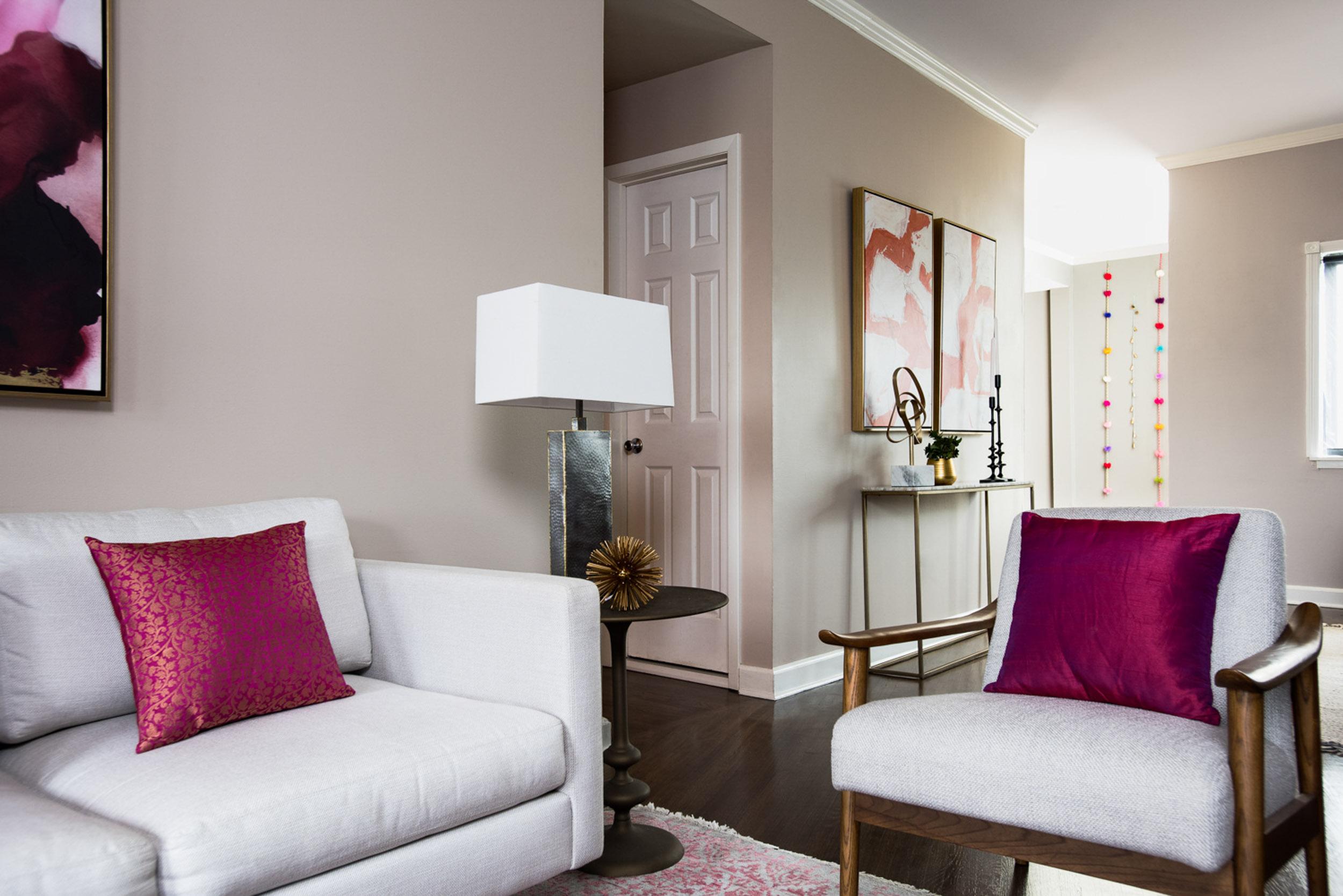 Interior Designer Color Consultant New York New Jersey-4.jpg