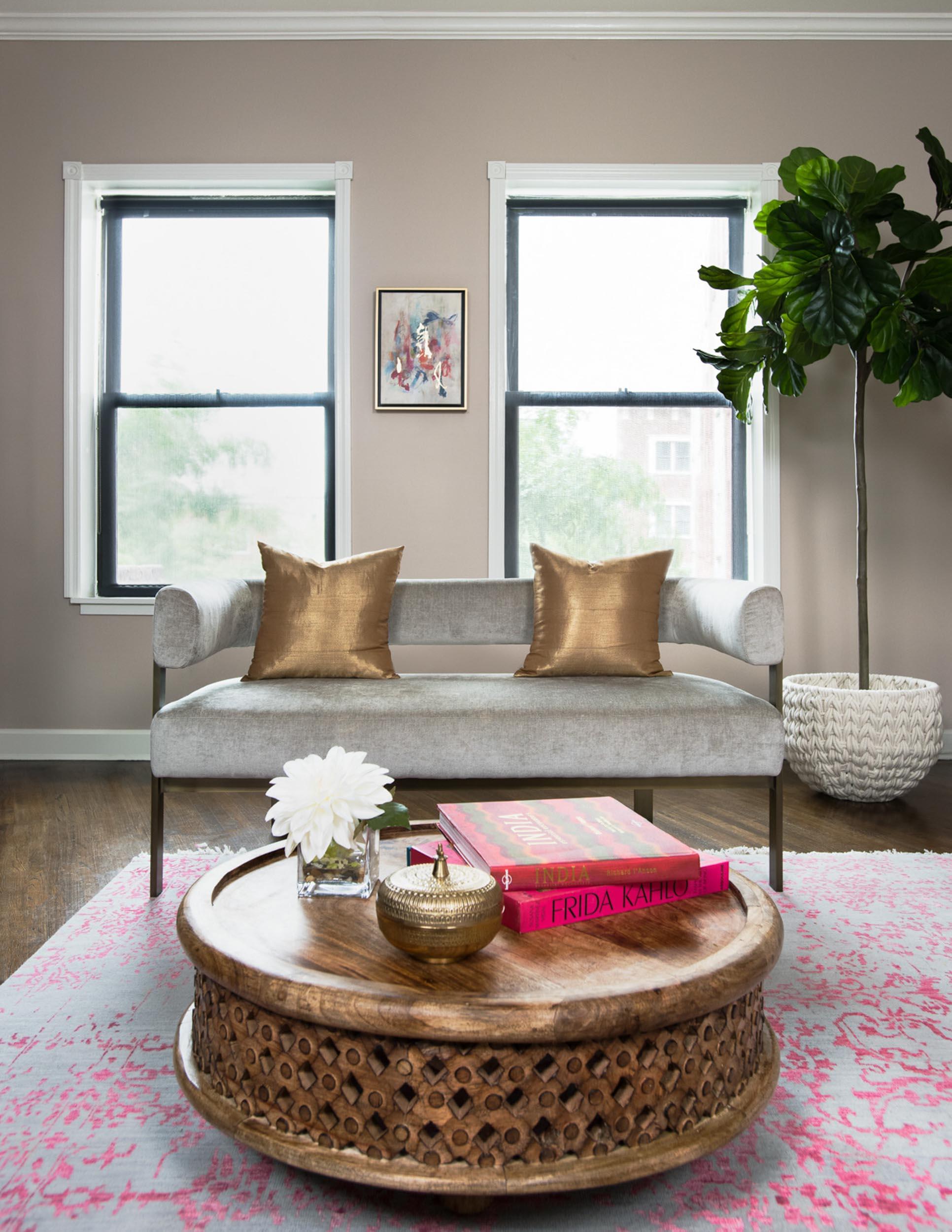 Interior Designer Color Consultant New York New Jersey-2.jpg