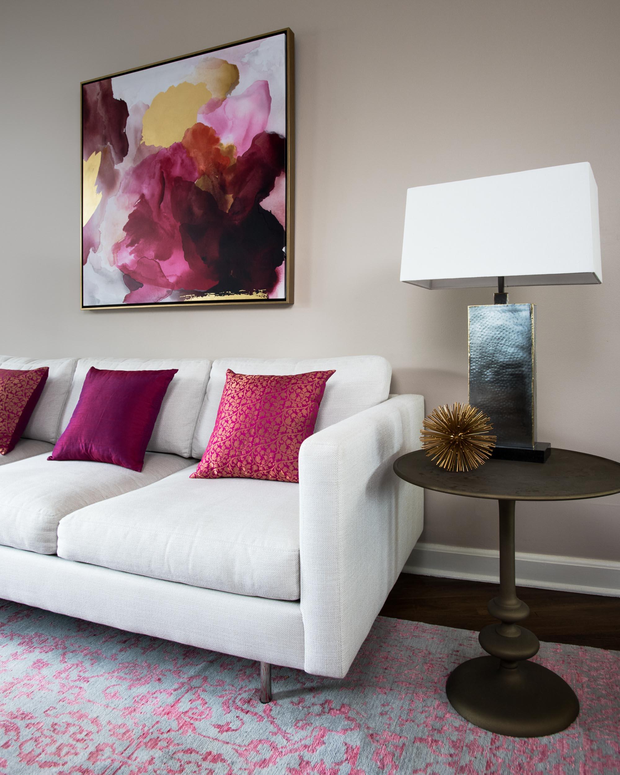 Interior Designer Color Consultant New York New Jersey-3.jpg