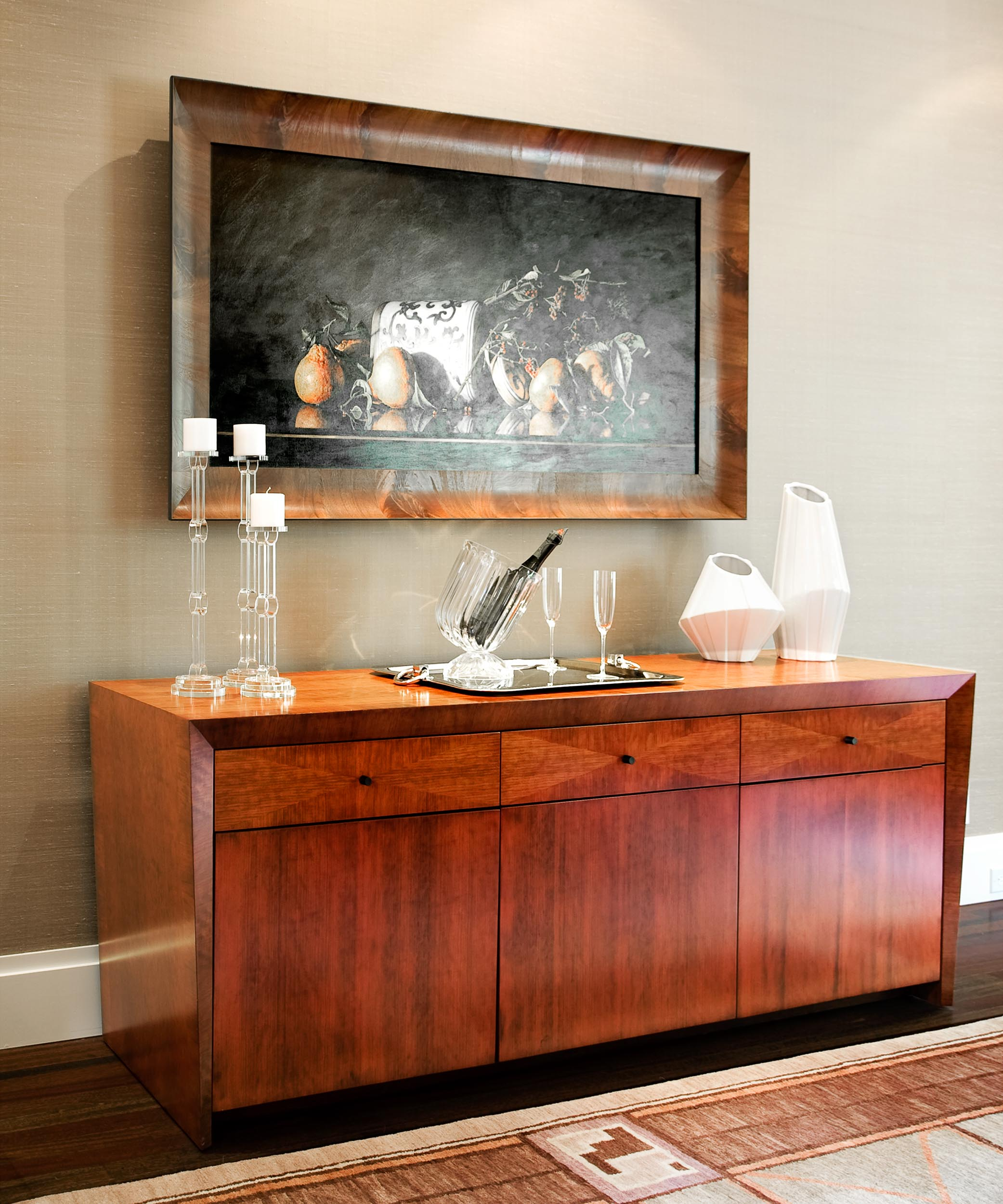 Interior Designer Color Constltant New York New Jersey-2.jpg