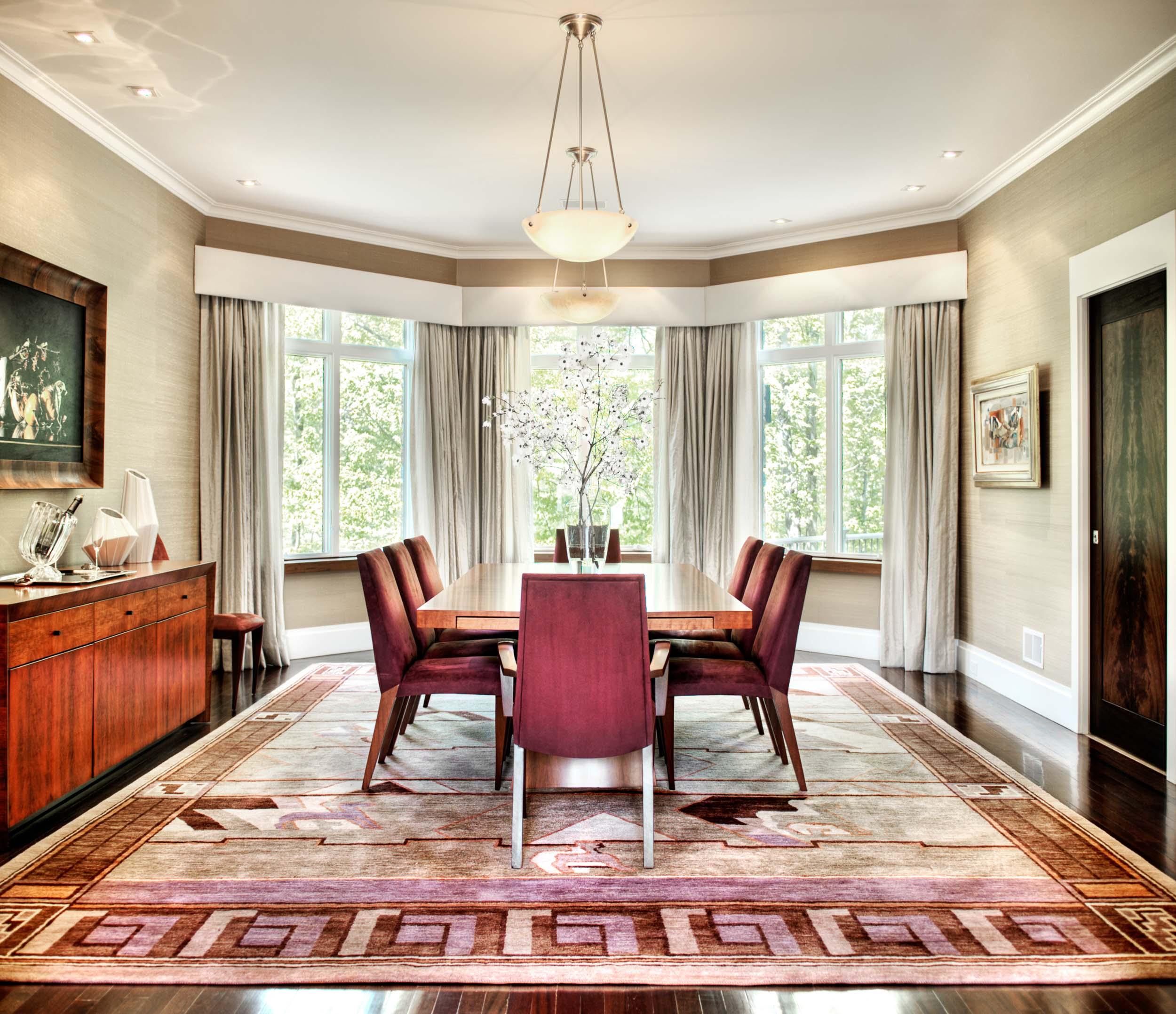 Interior Designer Color Constltant New York New Jersey-1.jpg