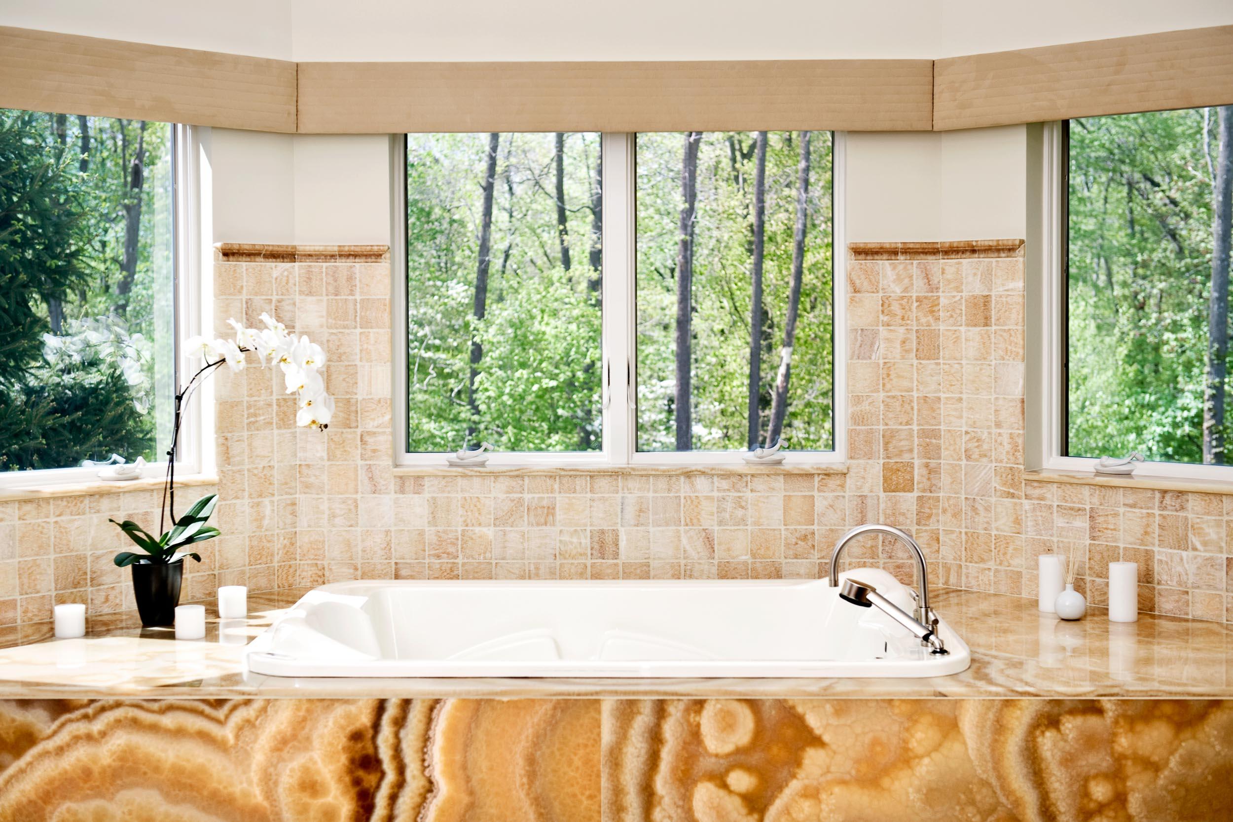 Interior Designer Color Constltant New York New Jersey-5.jpg