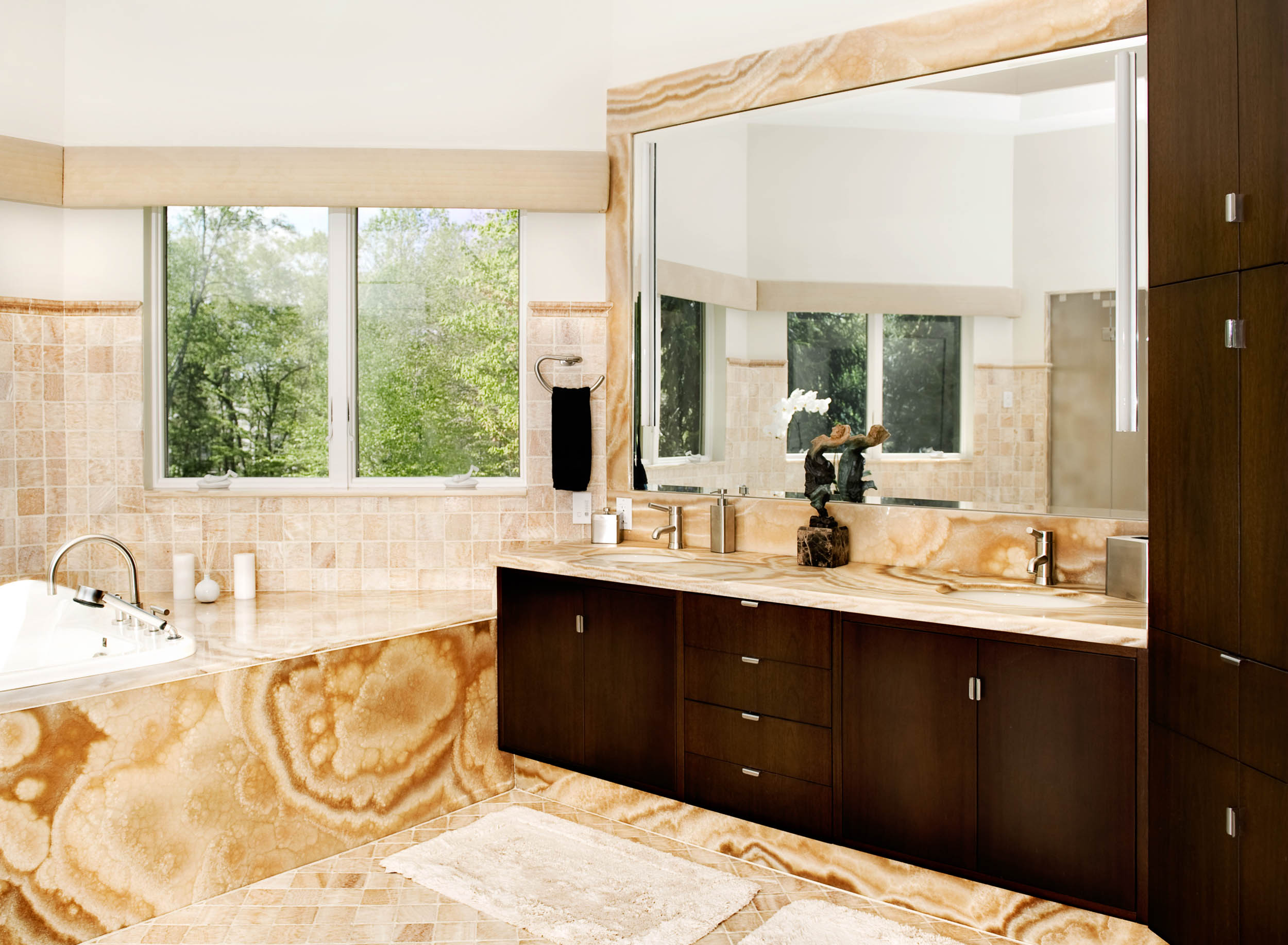 Interior Designer Color Constltant New York New Jersey-6.jpg