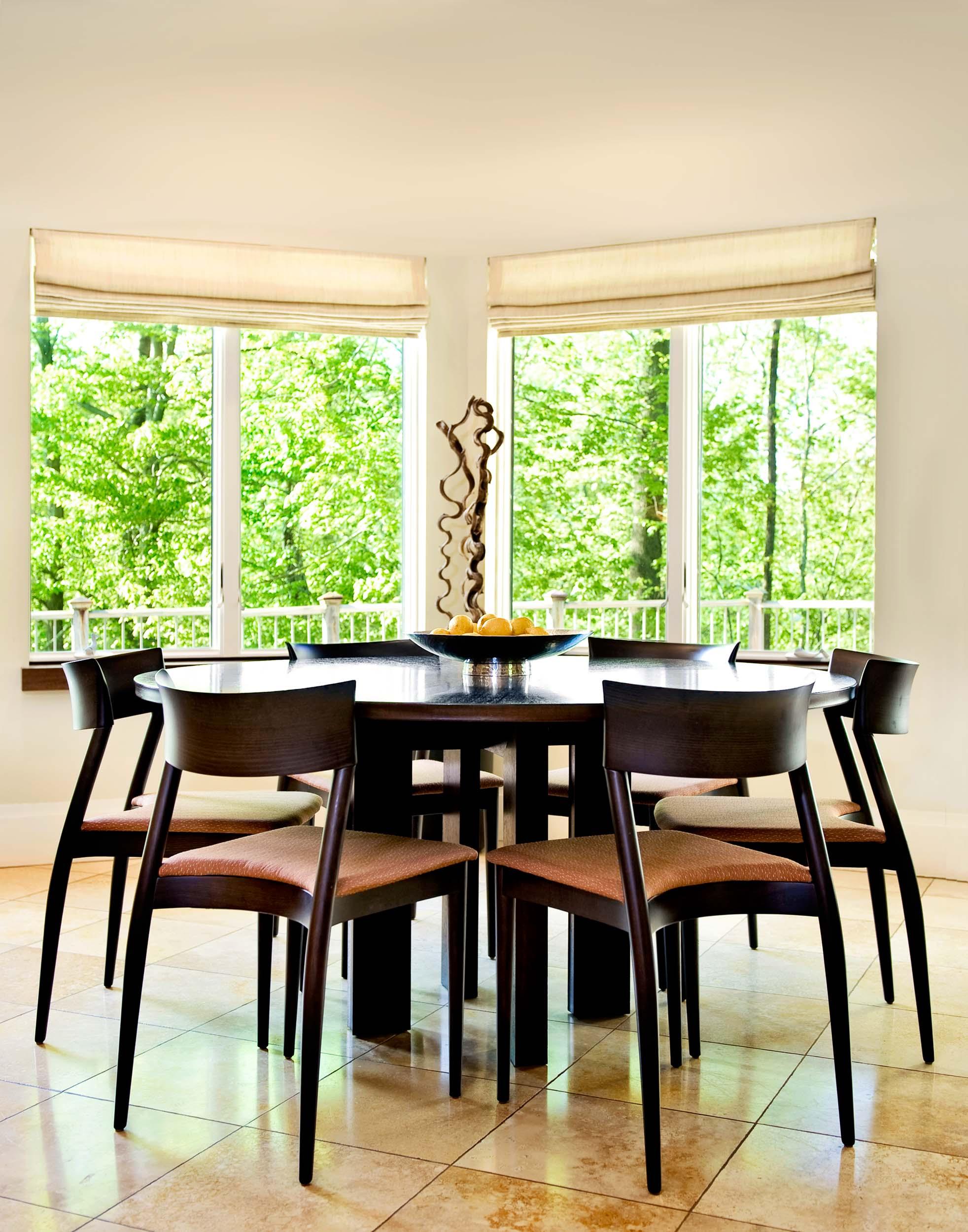 Interior Designer Color Constltant New York New Jersey-8.jpg