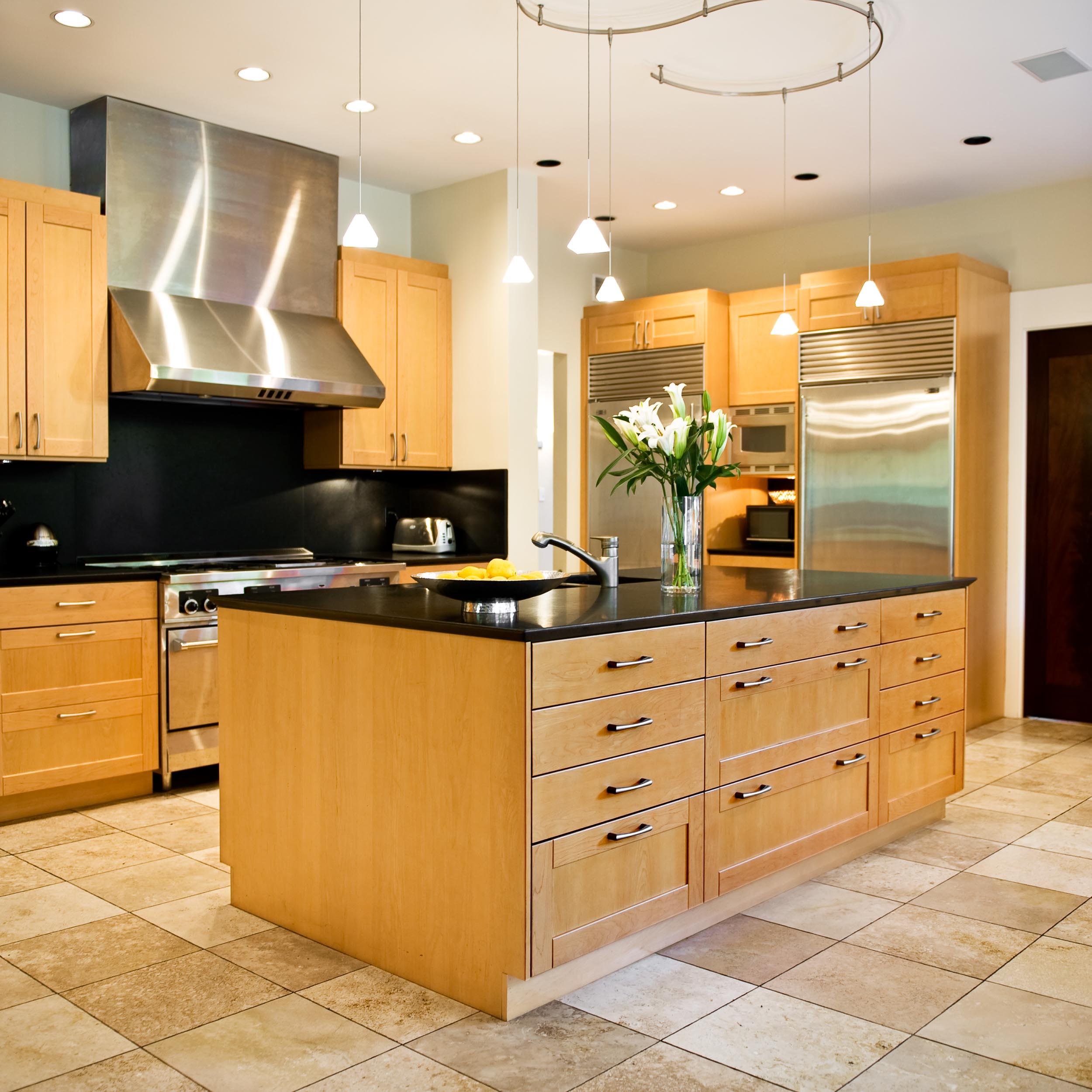 Interior Designer Color Constltant New York New Jersey-10.jpg