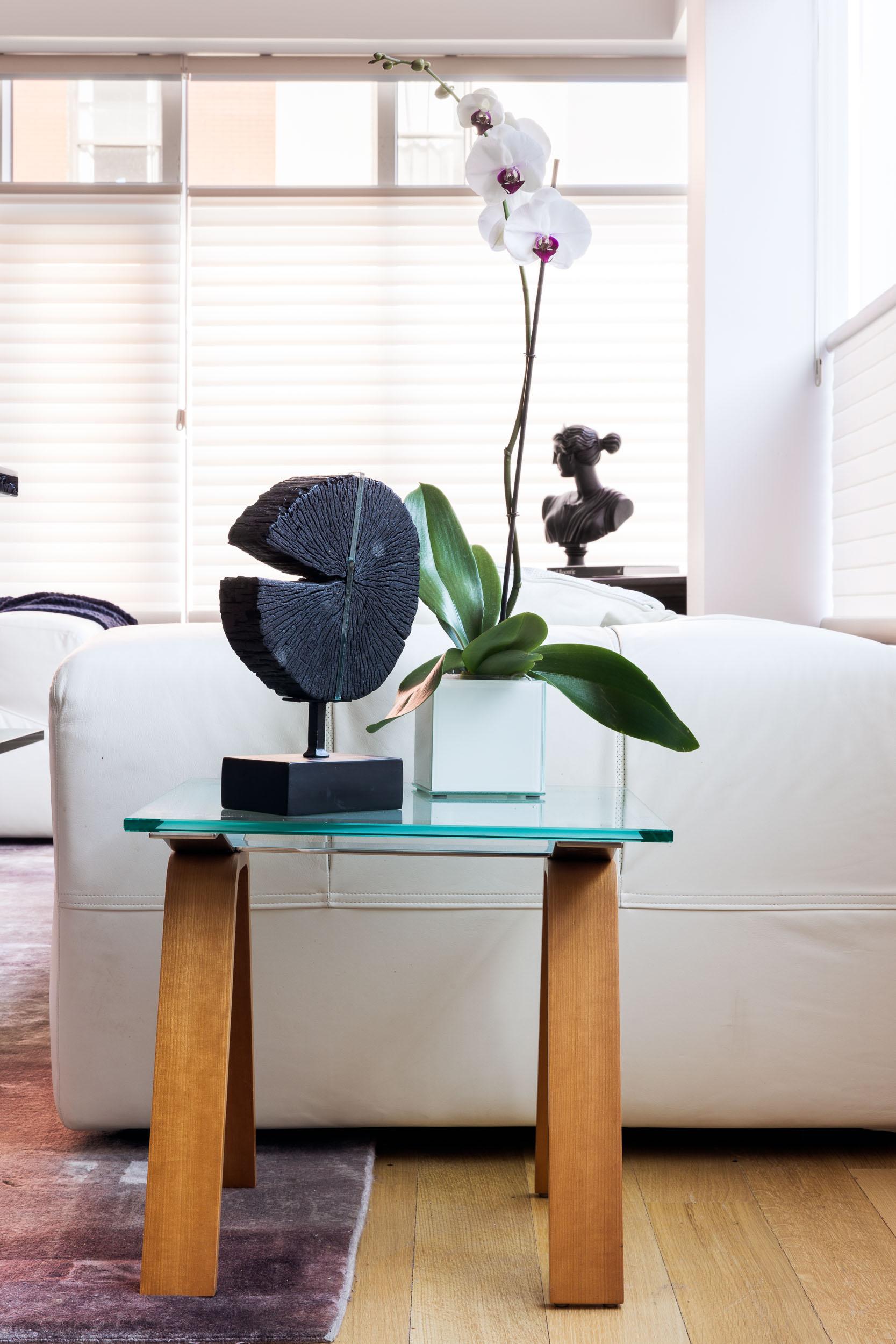 New York New Jersey Interior Designer Color Consultant_-6.jpg