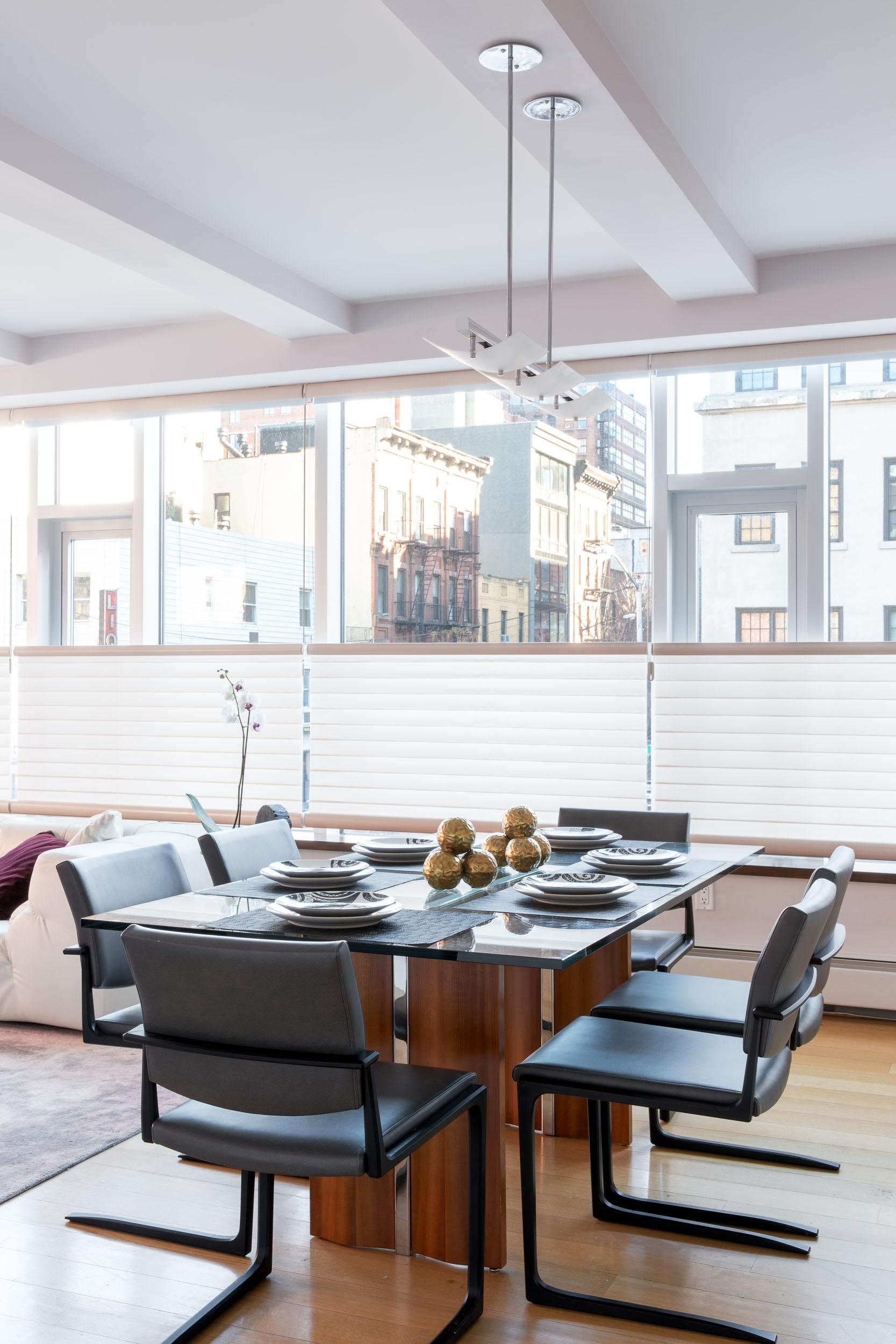 New York New Jersey Interior Designer Color Consultant_-9.jpg