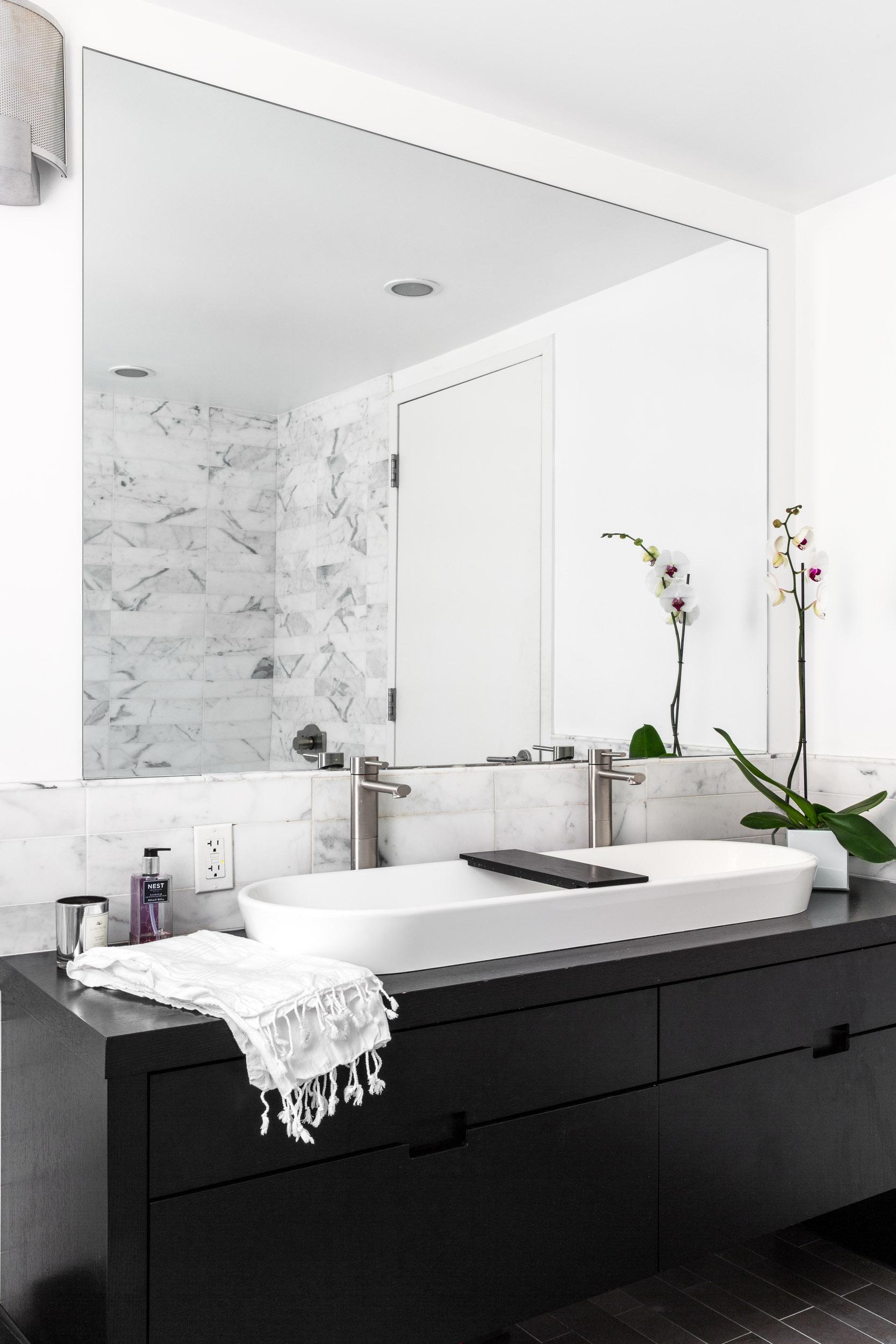 New York New Jersey Interior Designer Color Consultant_-12.jpg