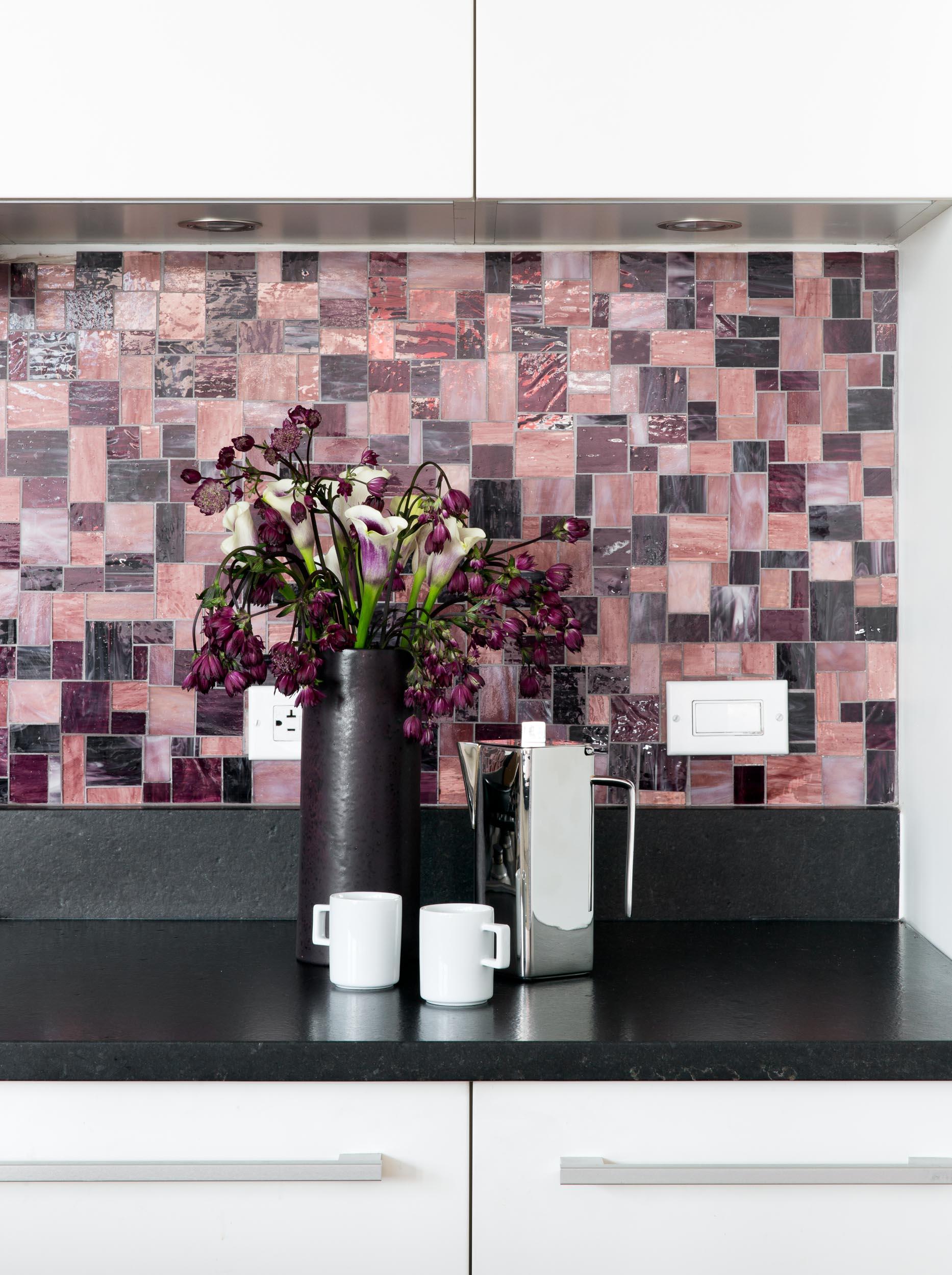 New York New Jersey Interior Designer Color Consultant_1.jpg