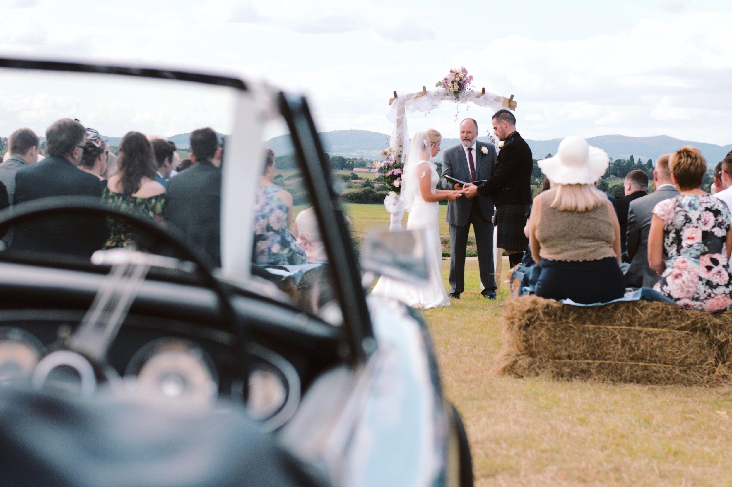 Maresca Wedding - Photos by Hannah Fathers  133.jpg