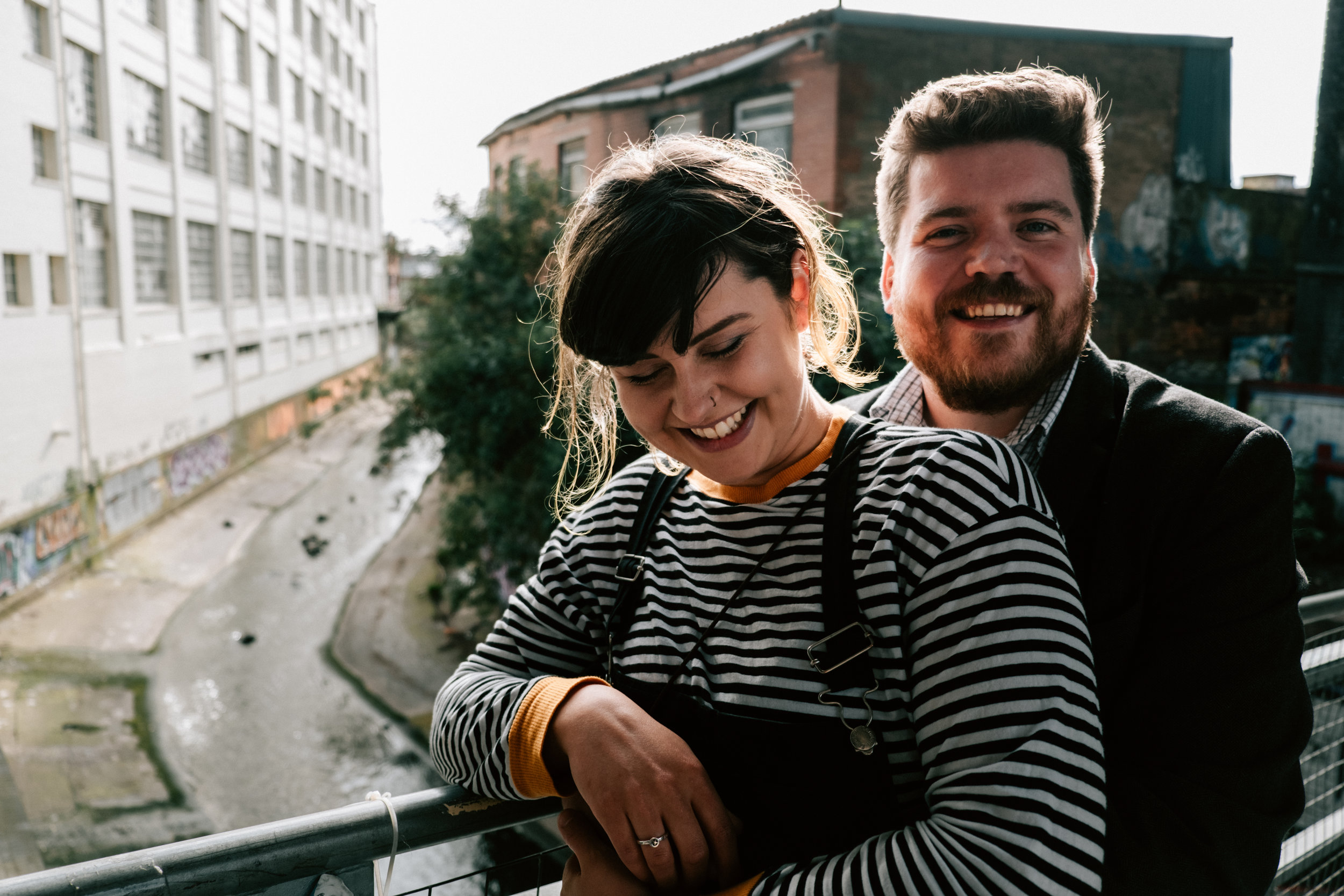 Jenny and Ben - photos by Hannah Blake-Fathers Alright Yeah Studio-0957.jpg