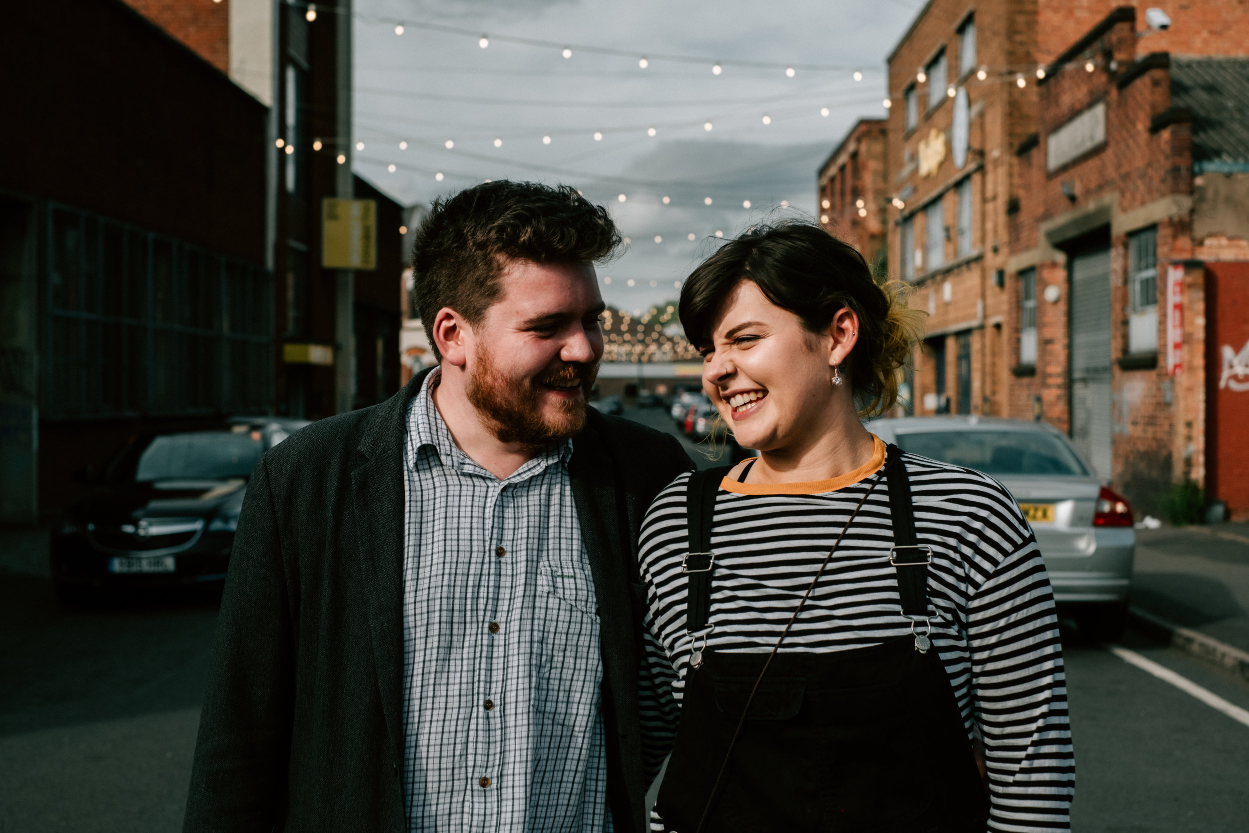 Jenny and Ben - photos by Hannah Blake-Fathers Alright Yeah Studio-1763.jpg