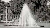 1966 - The first OASE fountain was created.