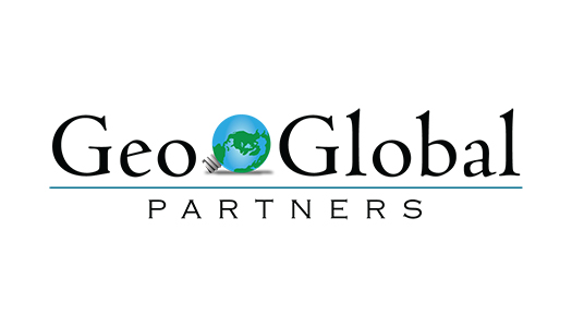 2014 - Acquisition of GeoGlobal Partners, USA