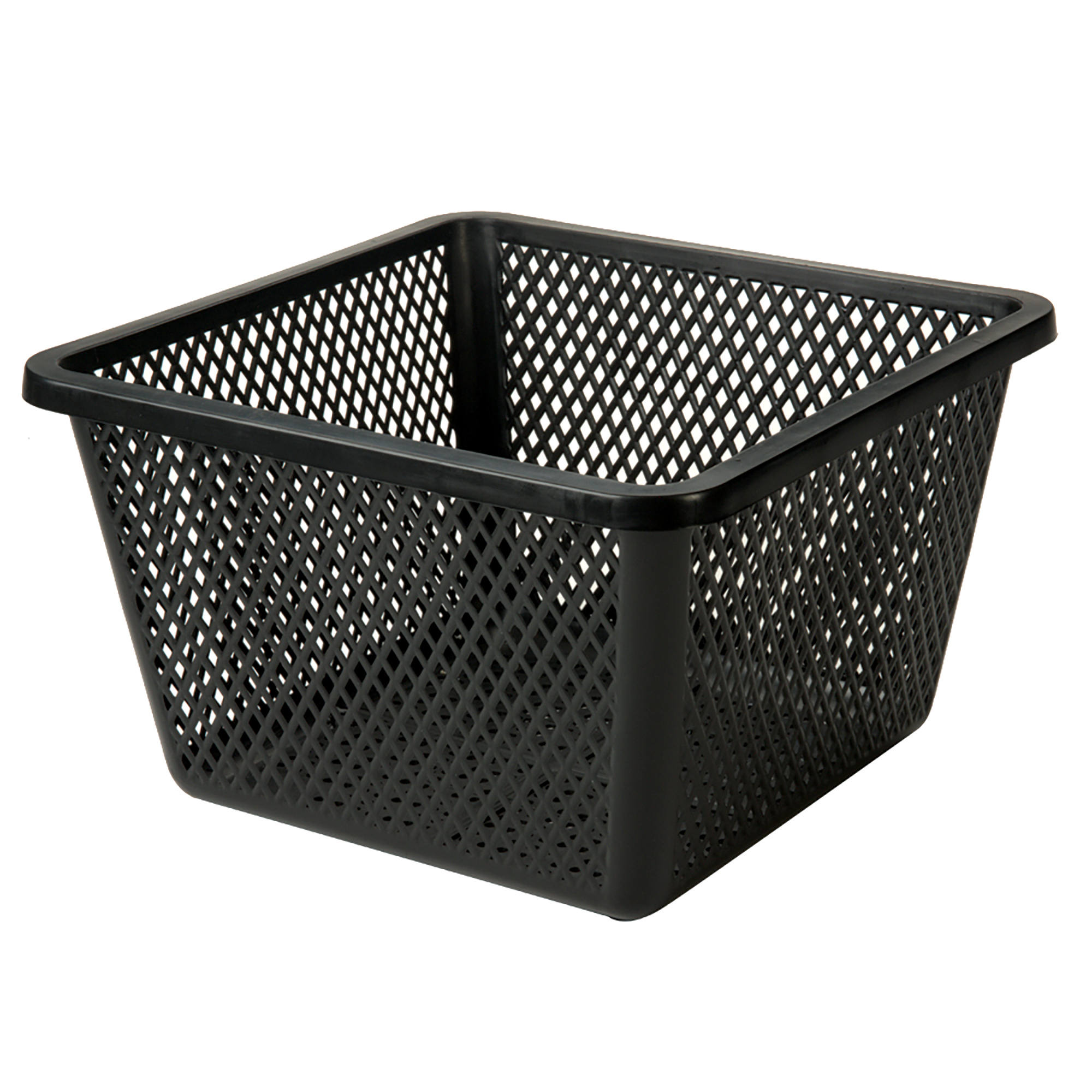 Aquatic Plant Basket