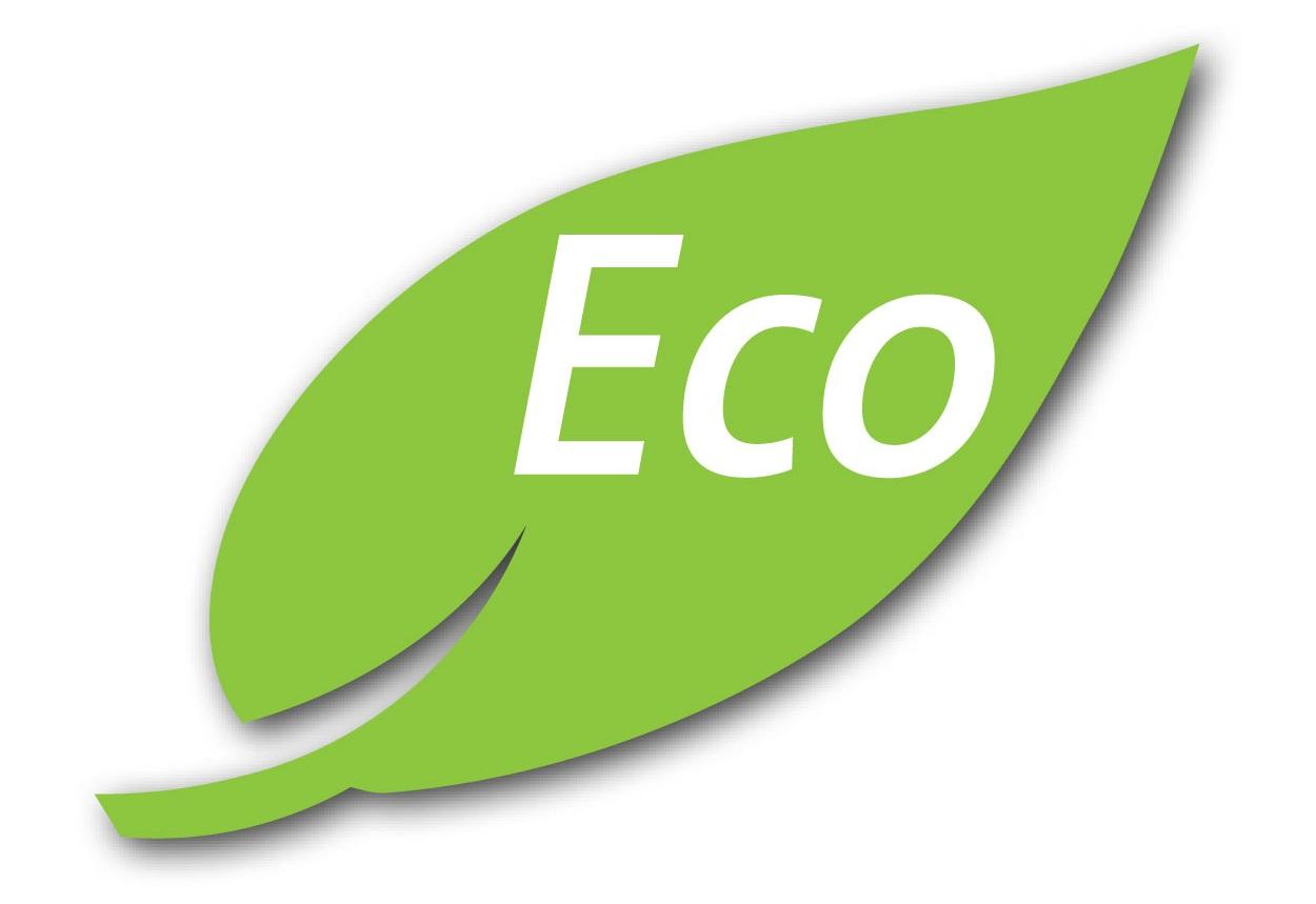 Eco-Leaf-01.jpg