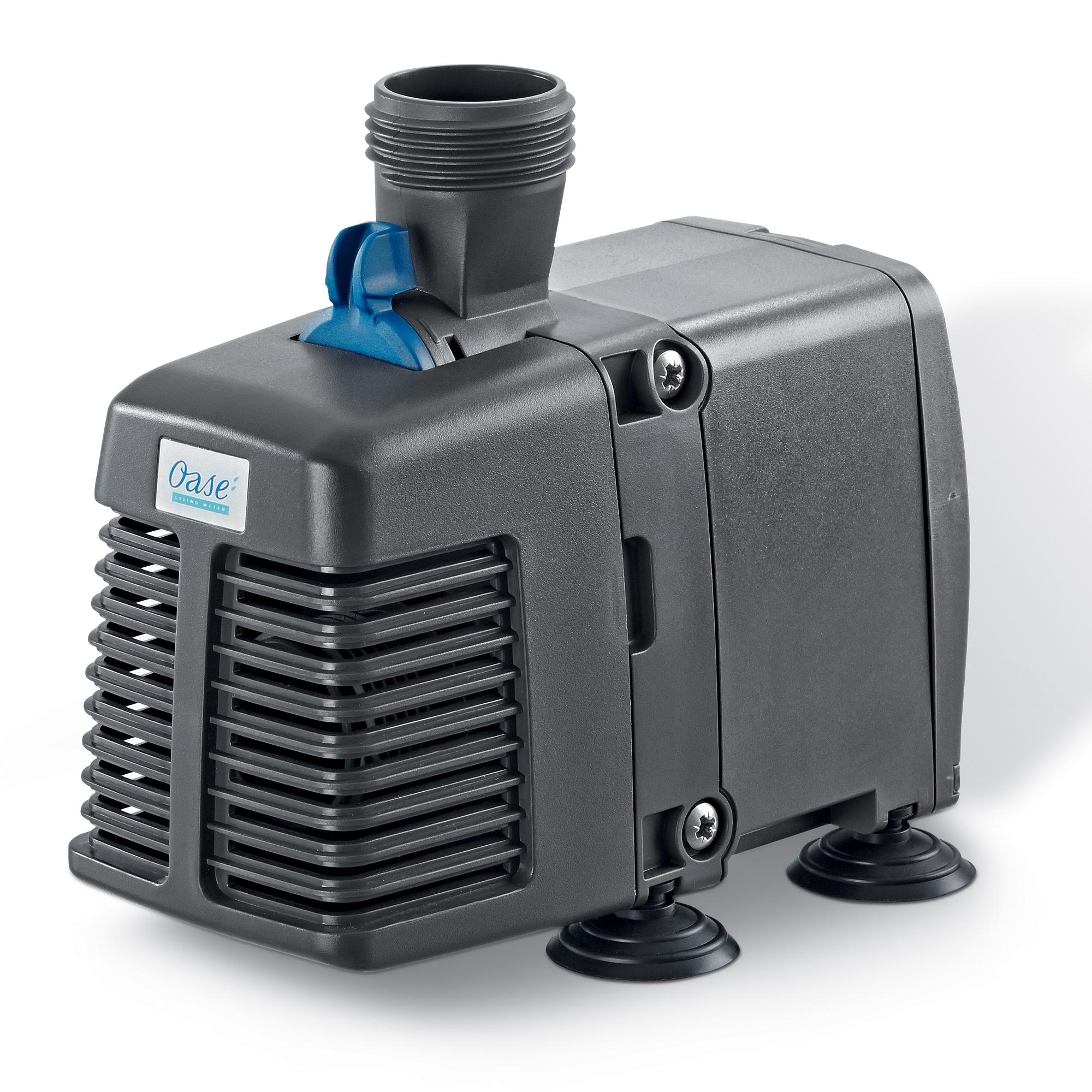 OptiMax 560-1420