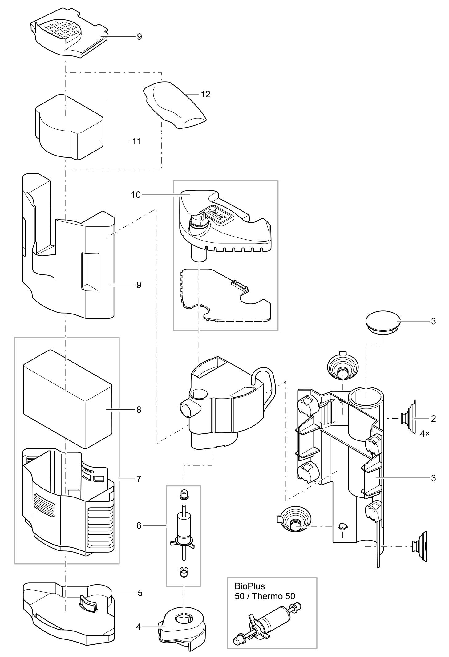 BioPlus 50.jpg