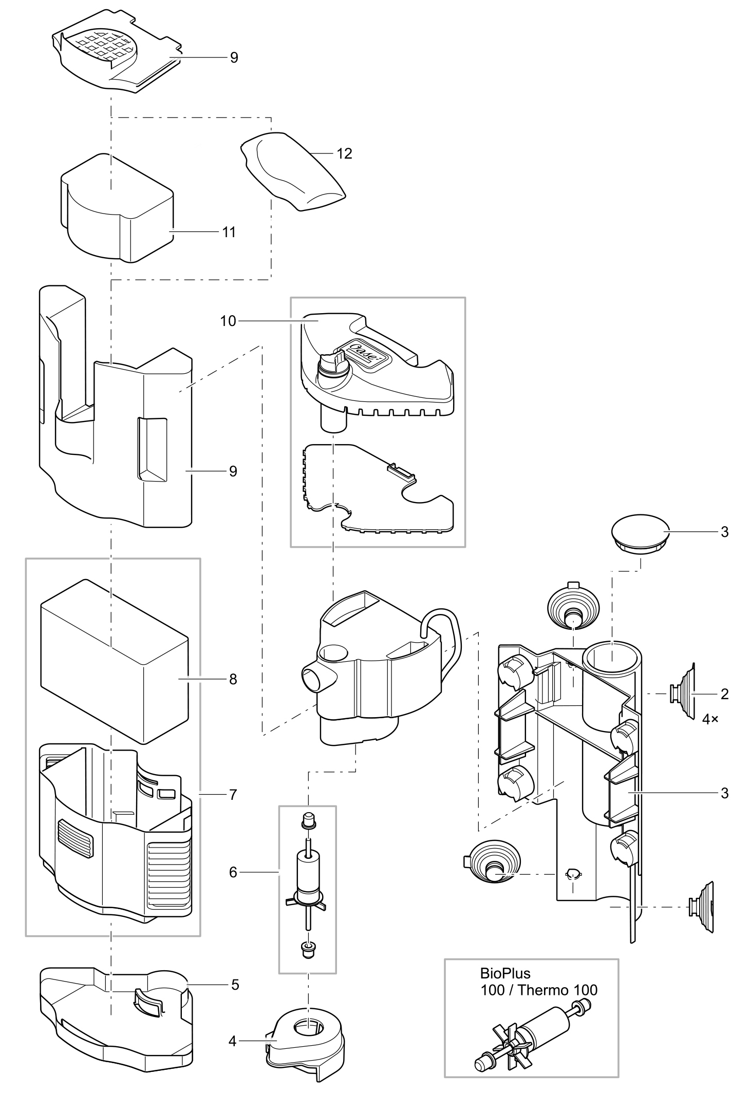BioPlus 100.jpg