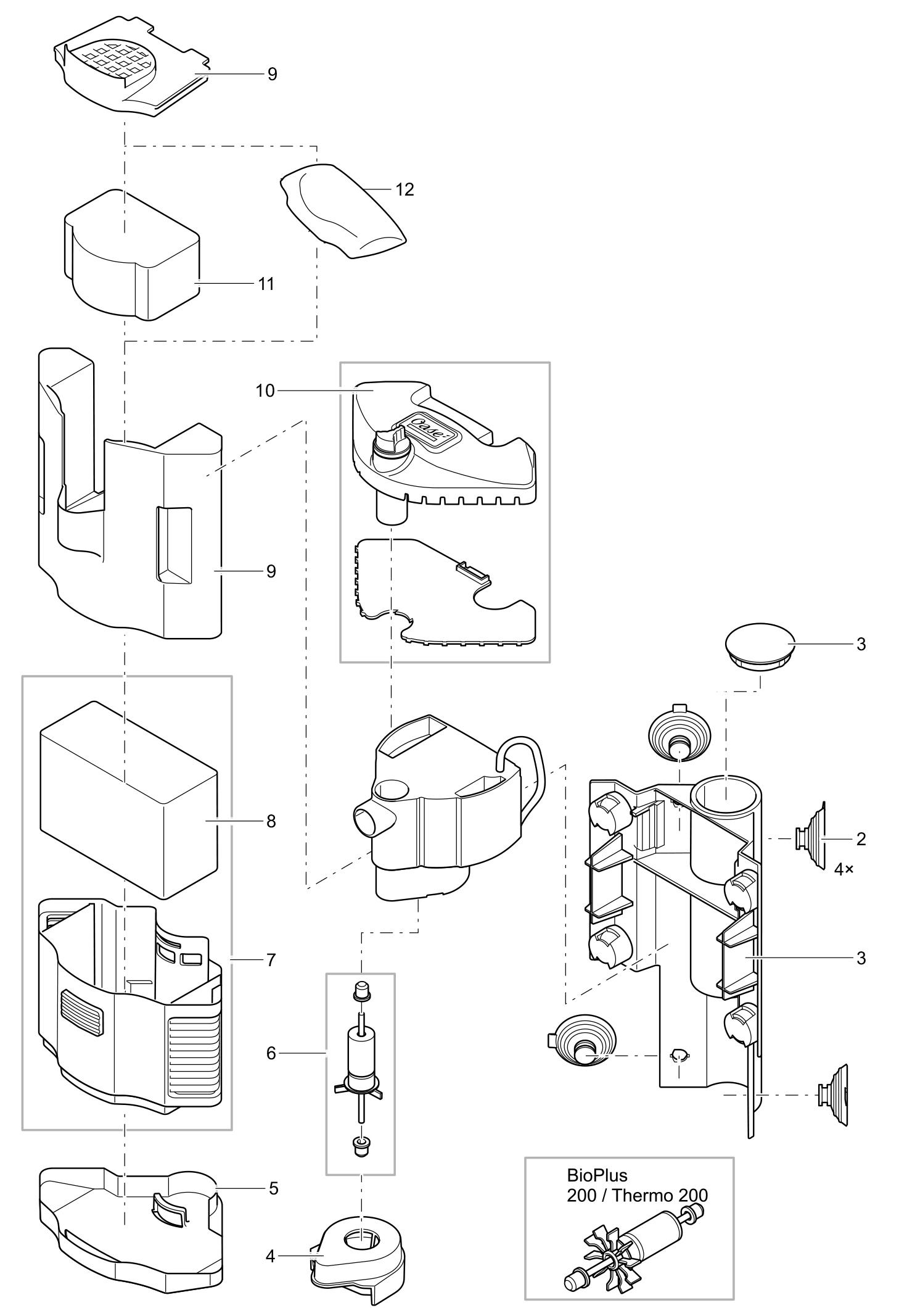 BioPlus 200.jpg