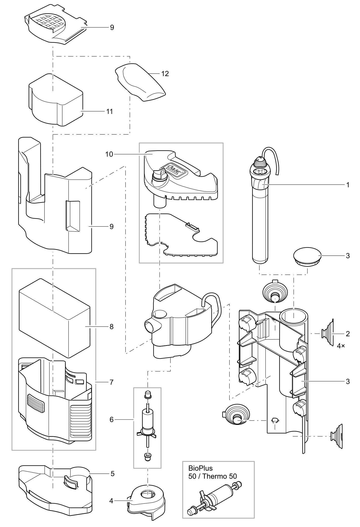 BioPlus thermo 50.jpg