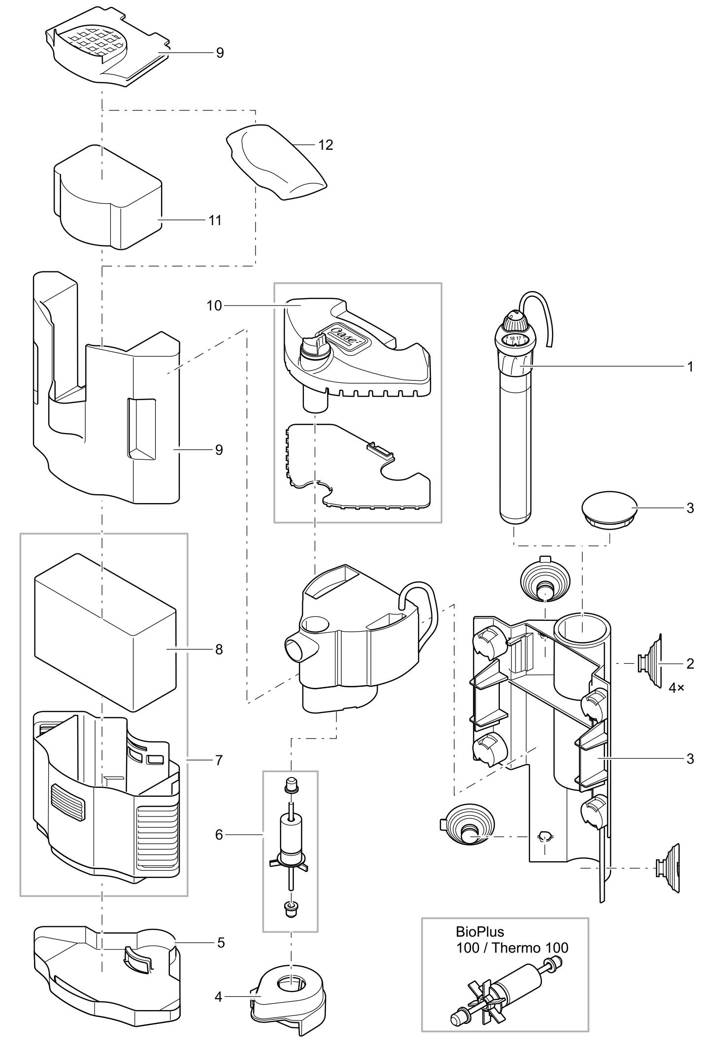 BioPlus thermo 100.jpg