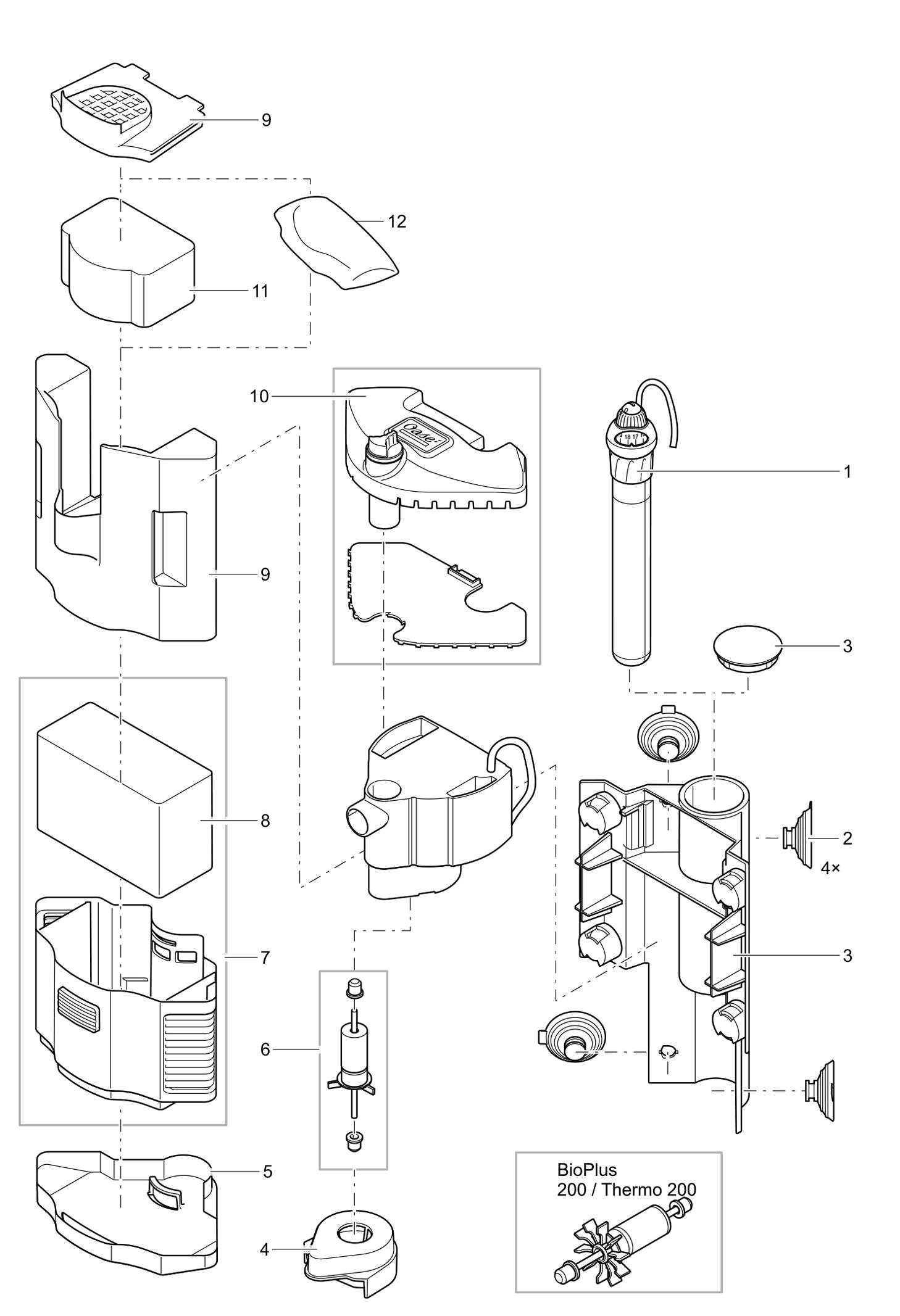 BioPlus thermo 200.jpg