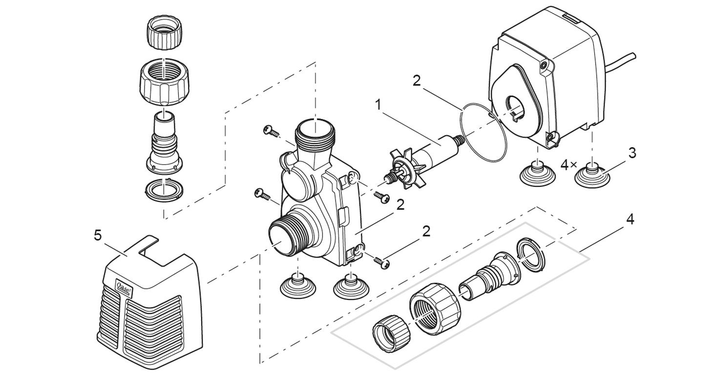 OptiMax 560.jpg