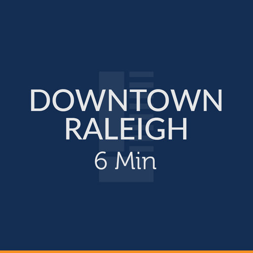 downtown-raleigh-square.jpg