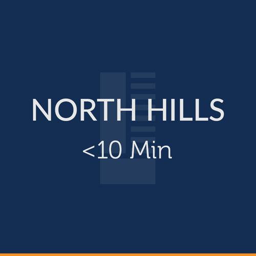 north-hills-square.jpg