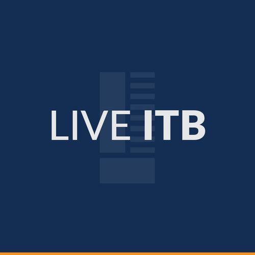 live-itb-square.jpg