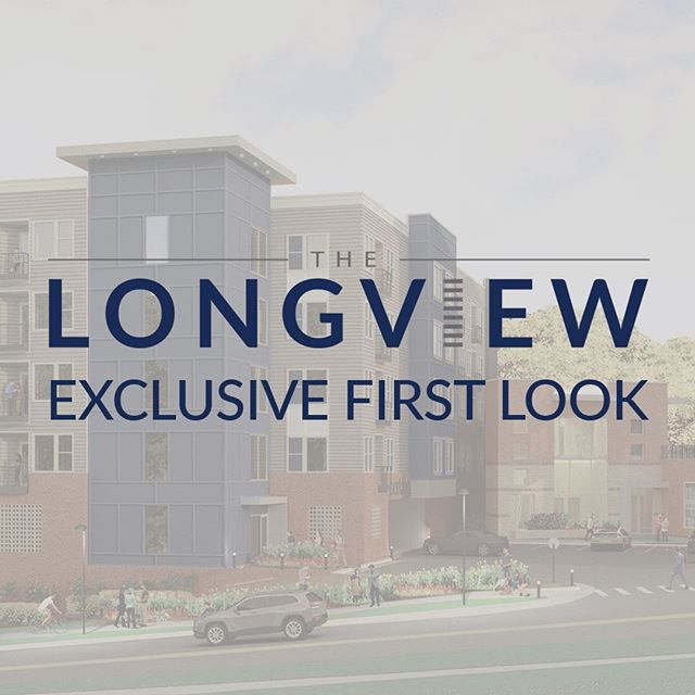 Brokers of the Triangle Area — You're invited to have a first look of The Longview. The Alamo Drafthouse will be hosting a brokers-only first look for guests to learn more about The Longview Raleigh condos, which will be located less than 4 minutes away! This is one of the hottest areas in Raleigh, and The Longview offers what few others can — ITB, great amenities, and prices from $180's-$400's. Learn all about it before your clients do! Refreshments will be provided, as well as a surprise feature film for all to enjoy! Link in bio to RSVP.