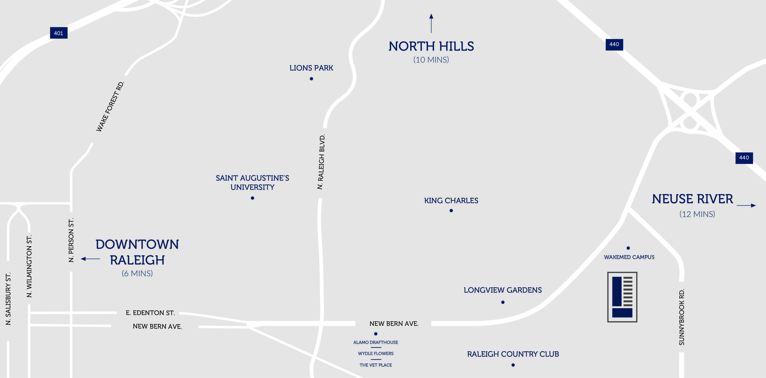 longview-raleigh-map.jpg