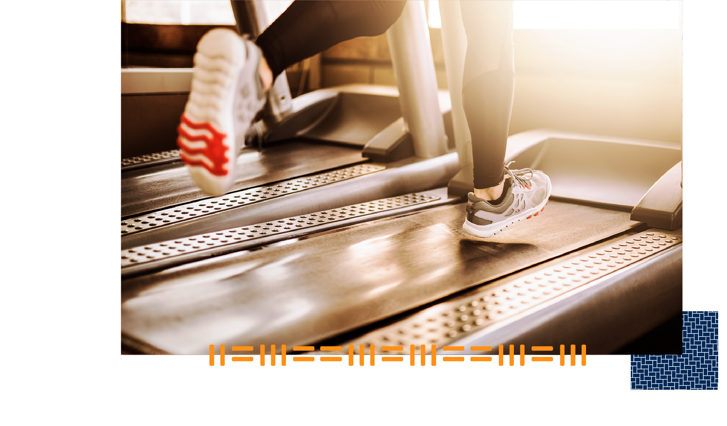 FITNESS CENTER - Residents of The Longview will enjoy access to a state-of-the-art onsite fitness center. Live steps from the gym + save on costly gym fees.