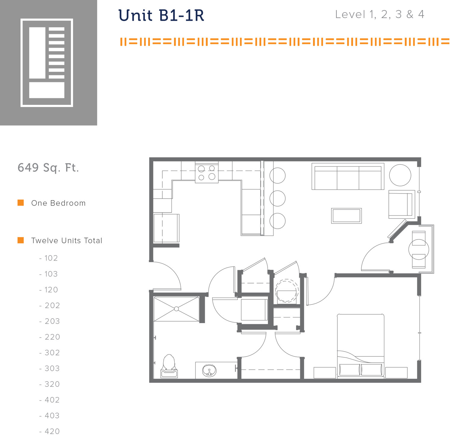 one-bedroom-condo-b1-1r.jpg
